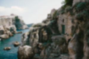 Freedive Dubrovnik, Croatia