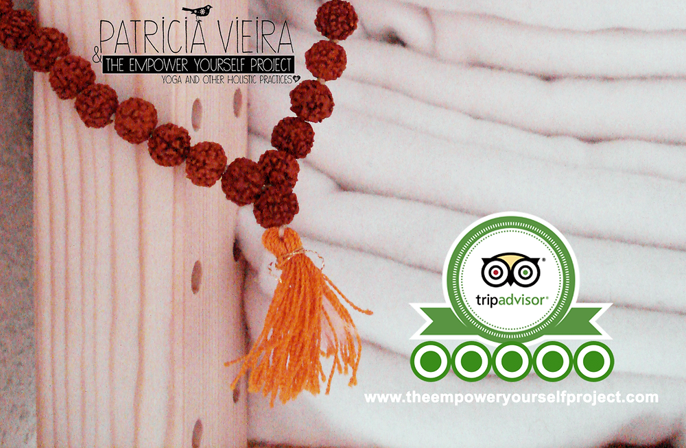 The Empower Yourself Project - Tripadvisor Reviews