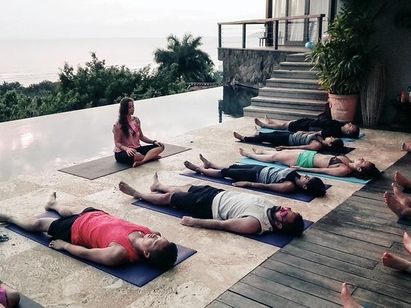 yoga-Joevani1-C.jpg