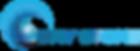לוגו דרייסטון