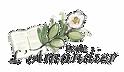 Logo Amandier.png