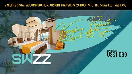 Karafuu Beach Resort & Spa.png