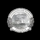Migao Logo.png