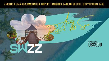 Azao Resort & Spa.png