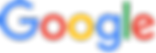 Google_2015_logo_Optimised.png