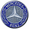 Mercedes Benz Repair Service Tuning Specialist