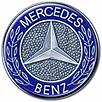 Mercedes Benz Repair Service Tuning Specialist