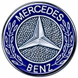 mercedes repair, mercedes service, mercedes mechanic, mercedes computer, mercedes benz repair, mercedes benz service, mercedes benz maintenance