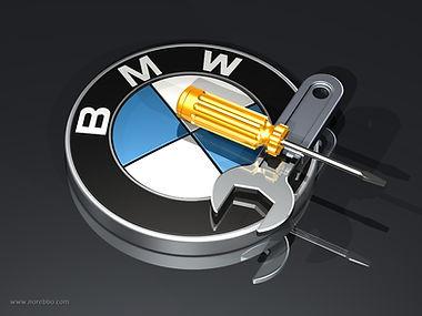 bmw repair, bmw mechanic, bmw shop, bmw service, bmw computer, bmw repair shop, bmw