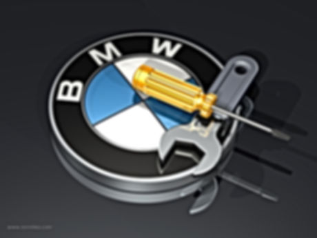 bmw repair, bmw mechanic, bmw shop, bmw service, bmw computer, bmw repair shop, bmw