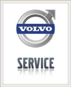 volvo repair, volvo maintenance, volvo service, volvo mechanic, volvo computer,