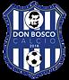 logo_don_bosco_calcio_sito-removebg-preview-2.png