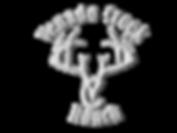 new logo vcr copy.png