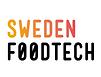 sweden foodtech.png