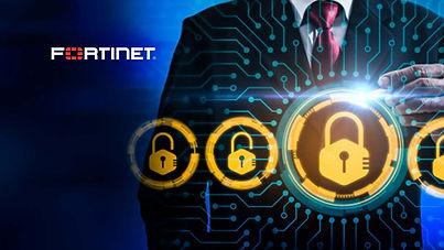Fortinet-Security-Fabric-Platform.jpeg