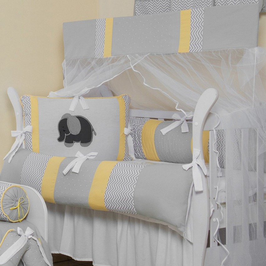 kit-berco-chevron-elefante-cor-amarelo-padrao-americano-100-algodao-9-pecas-quarto-bebe-menina_27392