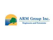 ARM Group Inc-100.jpg