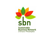 Sustainable Business Network-100.jpg