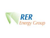 RER Energy Group-100.jpg