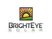 Brighteye Solar-100.jpg