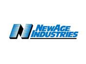 New Age Industries-100.jpg