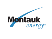 Montauk Energy.png