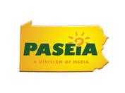 PASEIA-100.jpg
