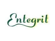 Entegrit-100.jpg