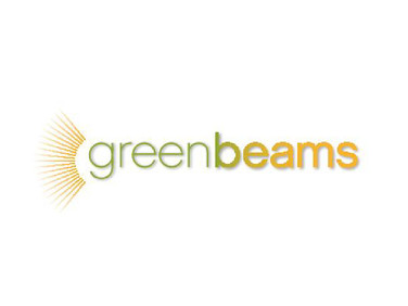 Green Beams-100.jpg