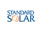 Standard Solar-100.jpg