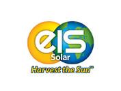 EIS Solar-100.jpg