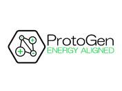 ProtoGen-100.jpg