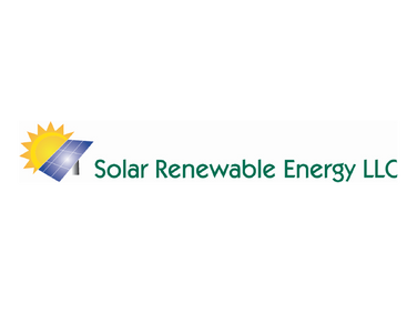 Solar Renewable Energy LLC.png
