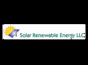 Solar Renewable Energy LLC.png