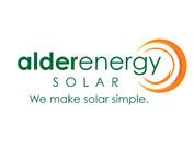 Alder Energy Solar-100.jpg
