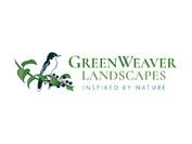 Green Weaver Landscapes-100.jpg