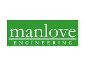 Manlove Engineering-100.jpg