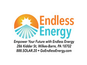 Endless Energy-100.jpg