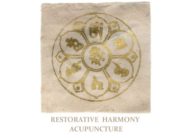 Restorative Harmony Acupuncture-100.jpg