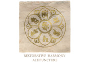 Restorative Harmony Acupuncture-100.jpg