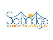 Solbridge-100.jpg
