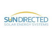 Sundirected Solar Systems-100.jpg