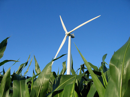 In Pa., Clean Power Plan will create jobs, cut carbon