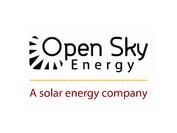 Open Sky Energy-100.jpg