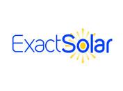 Exact Solar-100.jpg