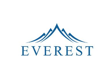 Everest-100.jpg
