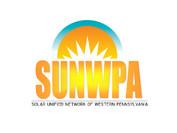 SUNWPA-100.jpg