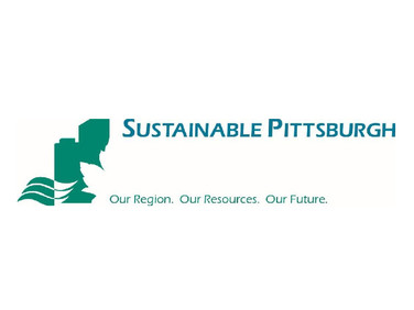 Sustainable Pittsburgh-100.jpg