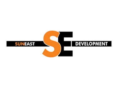 Sun East Development.png