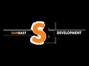 Sun East Development.png